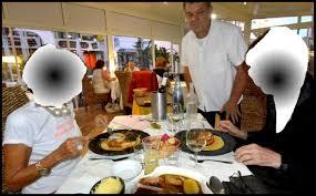 restaurant la cuisine du marché la cuisine du marche la grande motte restaurant reviews phone