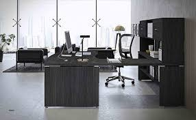 meubles de bureau design bureau mobilier bureau lyon best of mobilier de bureau lyon