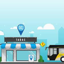 bureau tag grenoble relais tag tag fr transports à grenoble et agglomération