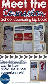 Counseling In Schools Inc Best 25 Counselor Forms Ideas On