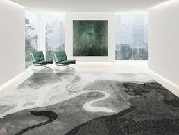 home interior design rugs home plans modern home decor rugs carpet black white home