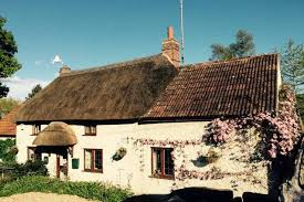 country cottage idyllic country cottage maisons 罌 louer 罌 tatworth somerset