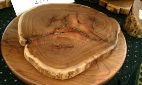 custom sawmilling and woodwork in waco tx mesquite valley