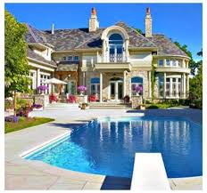 dream house with pool dreamhouse pictures of houses to download houses in my area jackochikatana