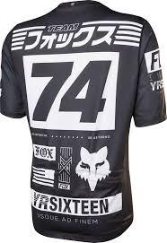 motocross pants and jersey fox reel protectors fox livewire pro ss jersey jerseys u0026 pants