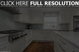 backsplash ideas for white kitchen backspalsh decor