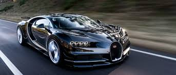 bugatti chiron red bugatti u0027s chiron by the outrageous numbers slashgear
