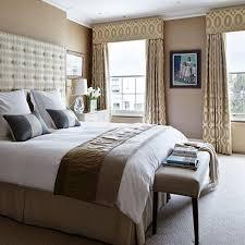 Design Beige Bedroom Designs   Best Ideas About Beige - Beige bedroom designs