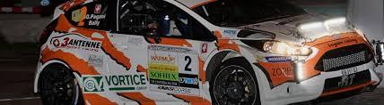 si e auto sport kontaktieren sie uns auto sport schweiz suisse
