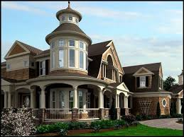 house plans with turrets 27 best of pics of home plans with turrets floor and house