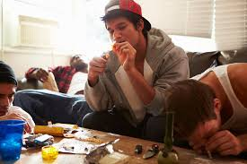 Addicted To Rehab by Cocaine Effects Risks And Managing Addiction