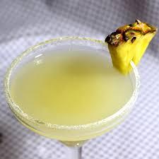 pineapple margarita pineapple margarita mix that drink