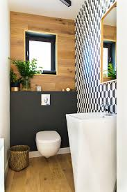 best 25 bathroom wall pictures ideas on pinterest bathroom