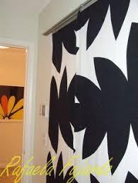 Panel Curtains Ikea Ikea Panel Curtains As Doors Inspired House Pinterest Ikea