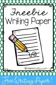 3 lined writing paper 449 best free and fabulous images on pinterest second grade here are 9 different writing papers 3 are lined paper 3 have a title box with lines and 3 have a picture box with lines all have a cute border these