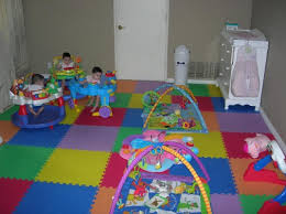 Floor Mats For Kids - Flooring for kids room