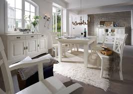 Schlafzimmer Bank Ikea Esszimmer Einrichten Ideen U0026 Inspiration Ikea At