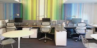 Office Design Trends Top 4 Office Furniture U0026 Design Trends For 2017 Evensonbest
