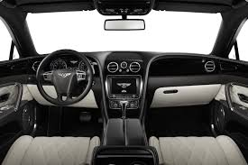 bentley spur interior velocity honolulu 2016 bentley flying spur