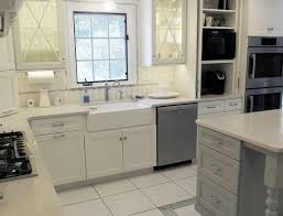 what color kitchen cabinets stay in style trending kitchen cabinet colors for 2020 5 cool cabinet