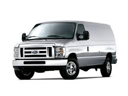 ford commercial 2014 ford e 150 price photos reviews u0026 features