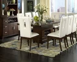 awesome centerpiece for dining room table contemporary design