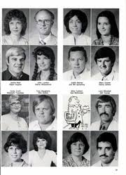 i leonard high school yearbook leonard high school tigers tale yearbook leonard tx class of