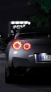 nissan gtr gas mileage berlin nissan gtr r35 cars streets wallpaper download wallpaper