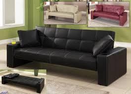 Leather Futon Sofa 41 Best Futon Sofa Beds Images On Pinterest Futon Sofa Bed