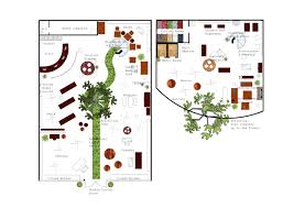 Yurt Floor Plans by Shoplayout Jpg 4 961 3 508 Pixels Fashion Store Floor Plan