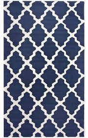 ikea us rugs ikea rugs usa impressive stockholm rug flatwoven bedroom ideas ikea
