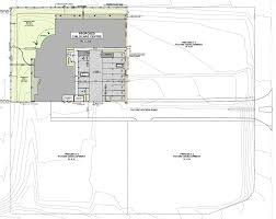 floor plan for child care center child care centre 225 progress road richlands your neighbourhood