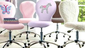 childs desk chair best lovely desk chairs for kids office chair