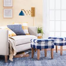 Home Design 3d Gold 2 8 by Home Ideas Design U0026 Inspiration Target