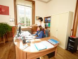 bureau administratif une équipe pluri professionnelle qualifiée association larnay sagesse
