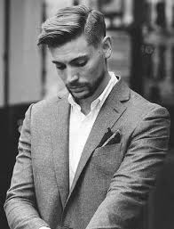 best 25 stylish mens haircuts ideas on pinterest undercut