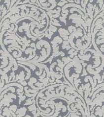 Martha Stewart Upholstery Fabric 34 Best Upholstery Fabric Images On Pinterest Upholstery Fabrics