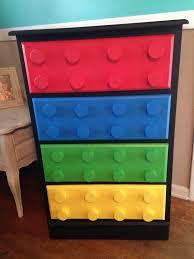 Lego Room Ideas Lego Themed Bedroom Ideas