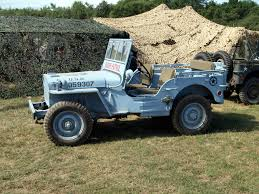 ford gpw file willys mb or ford gpw usn 27059307 shore patrol pic1 jpg