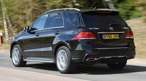 mitsubishi amg mercedes benz gle class amg line 2015 uk wallpapers and hd