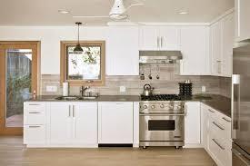 kitchen tiled splashback ideas kitchen decorating glass tile kitchen backsplash tile splashback