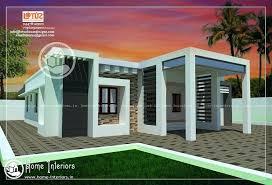 home design ideas kerala modern house plan kerala floor home design plans modern house