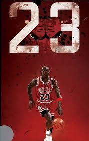 el famoso equipo de basketball de chicago basketball