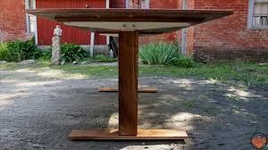 sit stand desk leg kit adjustable height sit stand walnut desk jackman works
