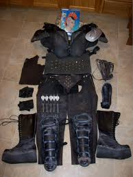 www madmaxmovies view topic mad max and wez costumes and