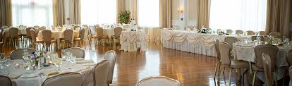inexpensive wedding venues inexpensive wedding venues in nh 10 ideas my nashua wedding