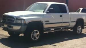 98 2500 dodge ram 1998 dodge ram 2500 224k 24v cummins diesel for sale