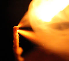 Where Can I Buy Sparklers How To Make Slow Burning Fuses From Yarn Sugar U0026 Potassium