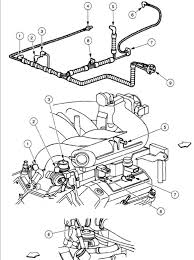 ford 4 2l engine diagram ford wiring diagram instructions