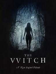 amazon com horror movies amazon video